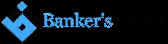 Banker's Insight